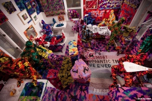 installations_olek_01of27