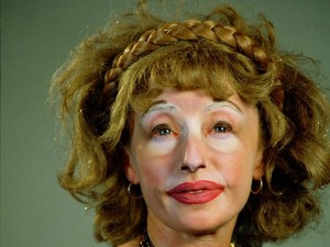 7649cindy-sherman-59_3