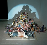 Artsnapper_Garbage Shadow