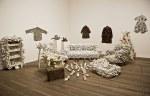 Accumulation-on-Cabinet_Yayoi Kusama_Sarah Lee for the Guardian