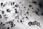 Harley-Davidson, Faces
