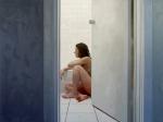 Penance, 2006 by Alyssa Monks