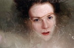 Stare 2010 by Alyssa Monks